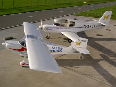 Lambert Aircraft