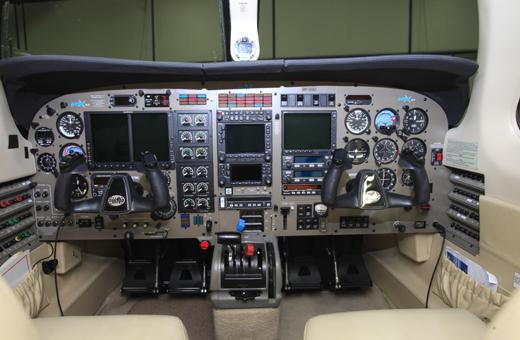 Mjcessaykhd Web Fc2 Com Airplane Mechanic Resume